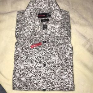 Men dress shirt